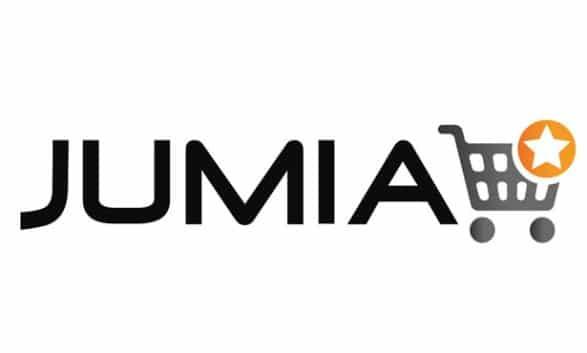 Jumia Unveils Its Black Friday 2019 Achievements Cmos